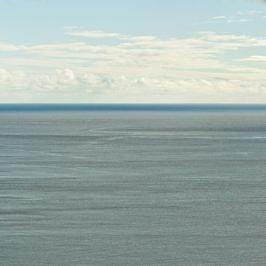 Полуостров Рыбачий