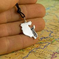 Южный Урал Башкирия украшение