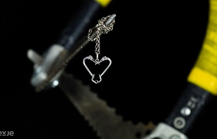Сердце ледолаза