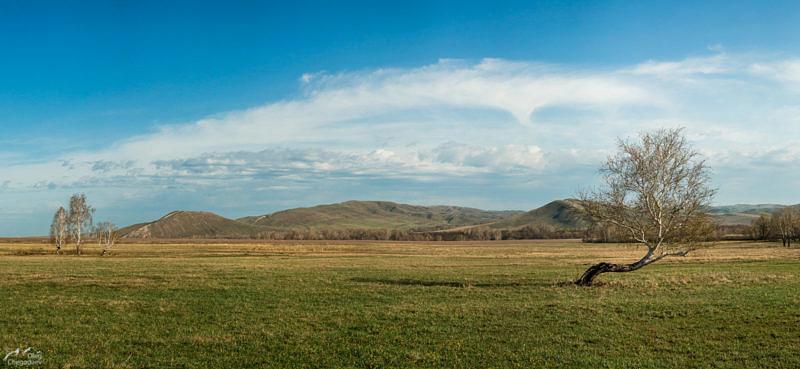 j45a2089-panorama