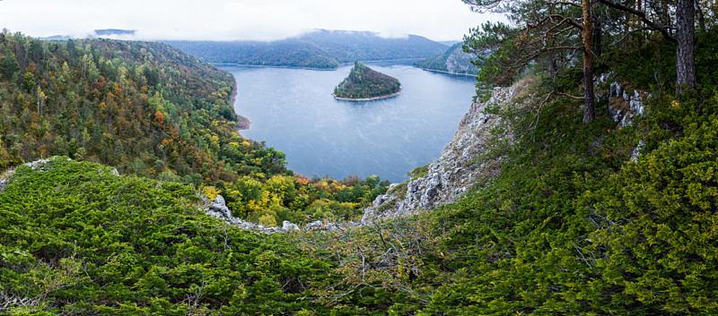 Юмагузинское водохранилище, урочище Сакаска