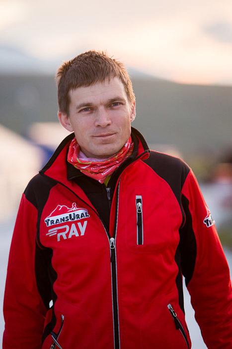 Жиганов Антон Александрович - создатель