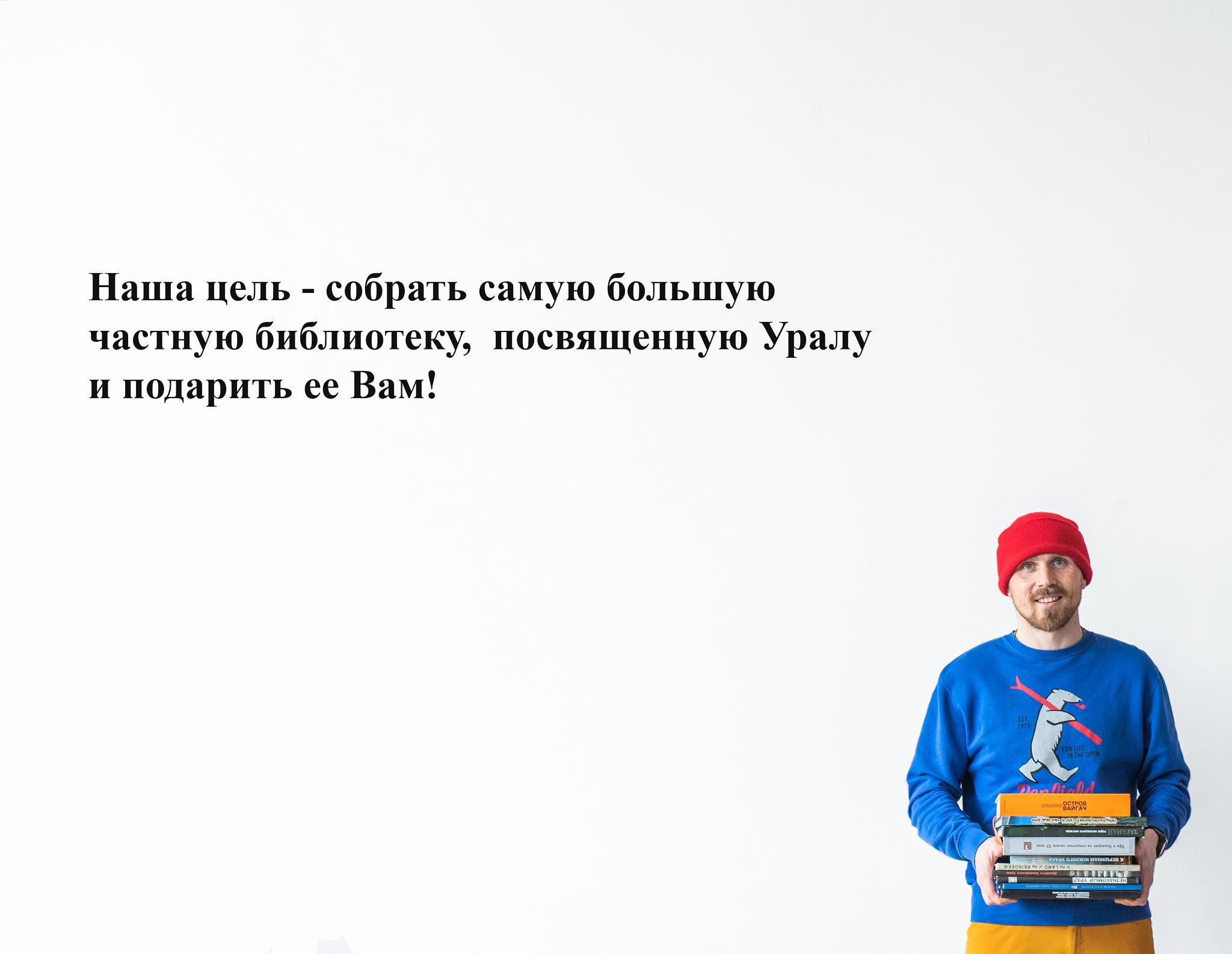 Олег чегодаев