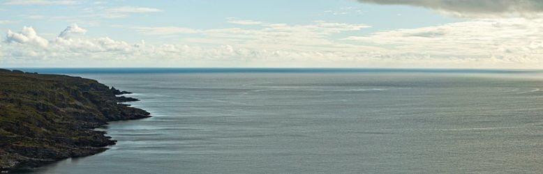 IMG_5685 Panorama